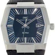 IWC Da Vinci - IW546101