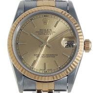 Rolex Datejust - 68273