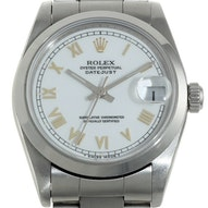Rolex Datejust - 78274