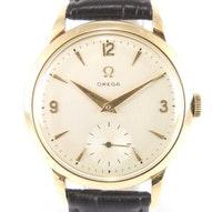 Omega Classic Vintage - 2684