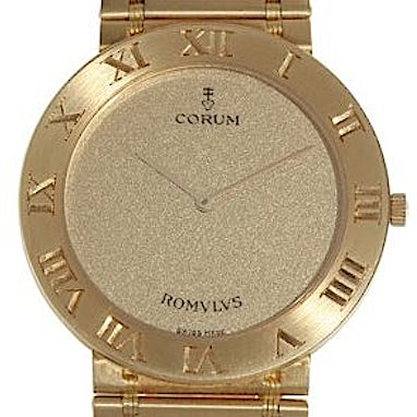 corum watches for offerings and prices chronext corum romulus 50 503 56