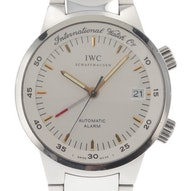 IWC GST - IW3537