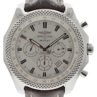 Breitling Bentley Barnato - A25368
