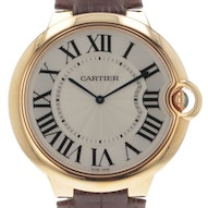 Cartier Ballon de Bleu XL - W6920054