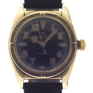 Rolex Oyster Perpetual - 5015