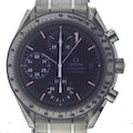 Omega Speedmaster Michael Schumacher Ltd. - 3519.50.00
