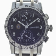 Eberhard & Co Chronograph - 31030