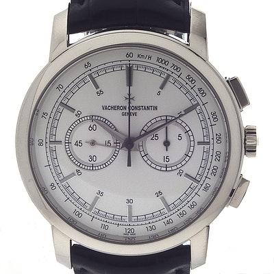 Vacheron Constantin Traditionnelle Chronograph - 47192/000G-9504