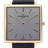 Vacheron Constantin Historiques 1968 - 43043/000R-9592