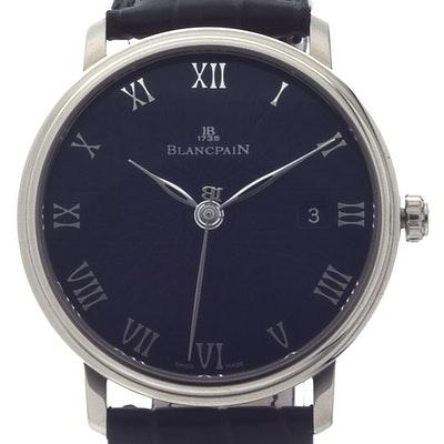 Blancpain Villeret  - 6223C-1529-55A