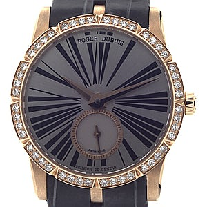 Roger Dubuis Excalibur 36 RDDBEX0275