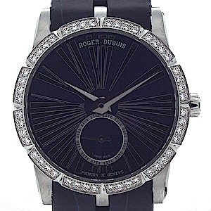 Roger Dubuis Excalibur 36 RDDBEX0378