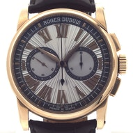 Roger Dubuis Hommage  - RDDBHO0569