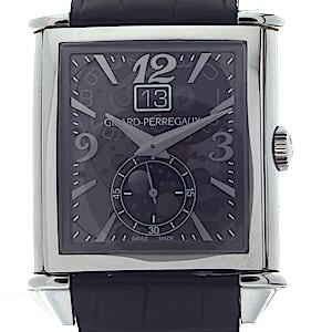 Girard Perregaux Vintage 1945 25882-11-223-BB6B
