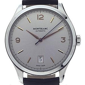 Montblanc Heritage 112520