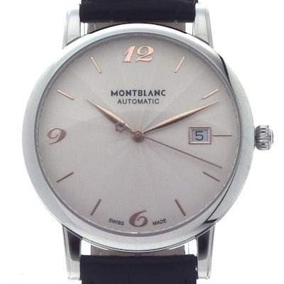 Montblanc Star Classique - 113823