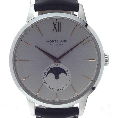 Montblanc Meisterstück  - 111620