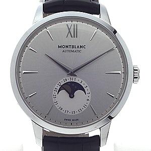 Montblanc Heritage 110699