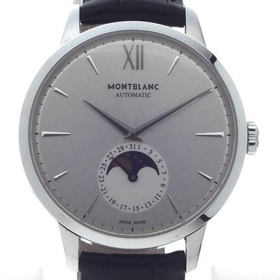 Montblanc Heritage Spirit - 110699