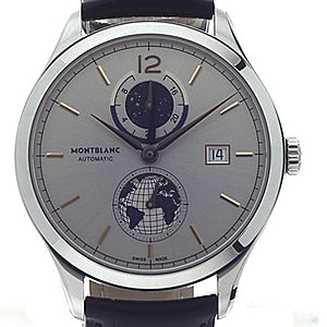 Montblanc Heritage 113779