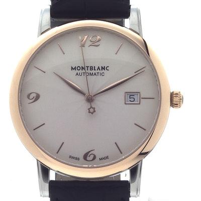 Montblanc Star Classique - 113824