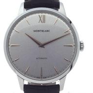 Montblanc Heritage Spirit - 110695