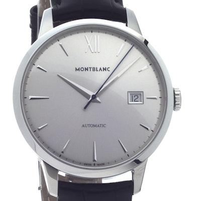 Montblanc Heritage Spirit - 111622