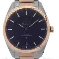 Omega Constellation Globemaster - 130.20.39.21.03.001