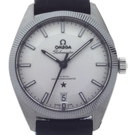 Omega Constellation Globemaster - 130.33.39.21.02.001