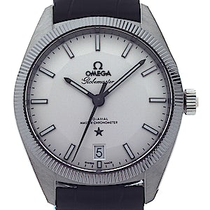 Omega Constellation 130.33.39.21.02.001