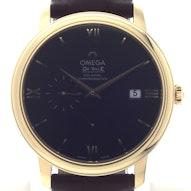 Omega De Ville - 424.53.40.21.03.001