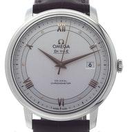 Omega De Ville - 424.13.40.20.02.002