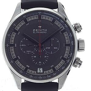 Zenith El Primero 03.2280.400/91.R576