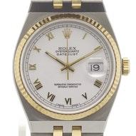 Rolex Datejust - 17013