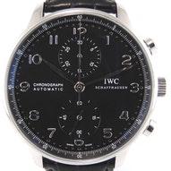 IWC Portugieser - 3714
