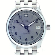 IWC Pilot's Watch Automatic 36 - IW324006