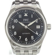 IWC Pilot's Watch Automatic 36 - iw324002