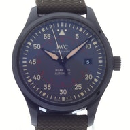 IWC Pilot's Watch Mark XVIII TOP GUN Miramar - IW324702