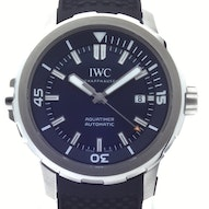 IWC Aquatimer ''Expedition Jacques-Yves Cousteau'' - IW329005