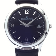 Jaeger-LeCoultre Master Control Date - 1548470
