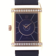 Jaeger-LeCoultre Day Night Duoface - 2572420