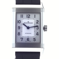 Jaeger-LeCoultre Reverso Day Night Duoface - 2578420