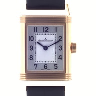 Jaeger-LeCoultre Day Night Duoface - 2662430