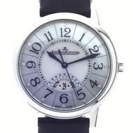 Jaeger-LeCoultre Rendez-Vous Date - 3548490