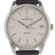 Jaeger-LeCoultre Geophysic True Second - 8018420