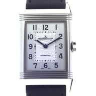 Jaeger-LeCoultre Reverso Classic Large - 3828420