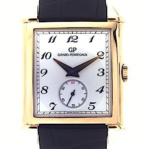 Girard Perregaux Vintage 1945 25880-52-721-BB6A