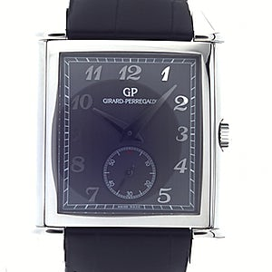 Girard Perregaux Vintage 1945 25880-11-221-BB6A