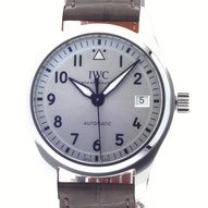 IWC Pilot's Watch 36 Automatic - IW324007