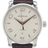 Montblanc Timewalker  - 110340